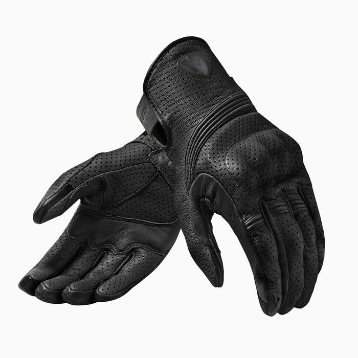 Revit Fly 3 Ladies Summer Gloves