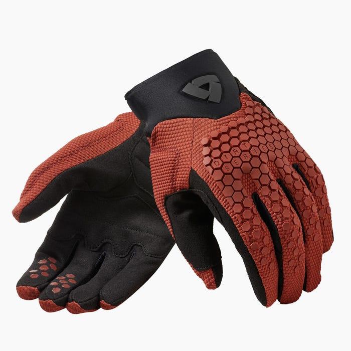Revit Massif Summer Gloves