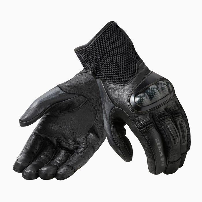 Revit Prime Sport Summer Gloves