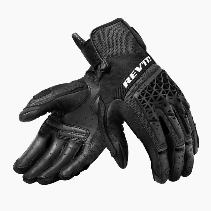 Revit Sand 4 Summer Gloves