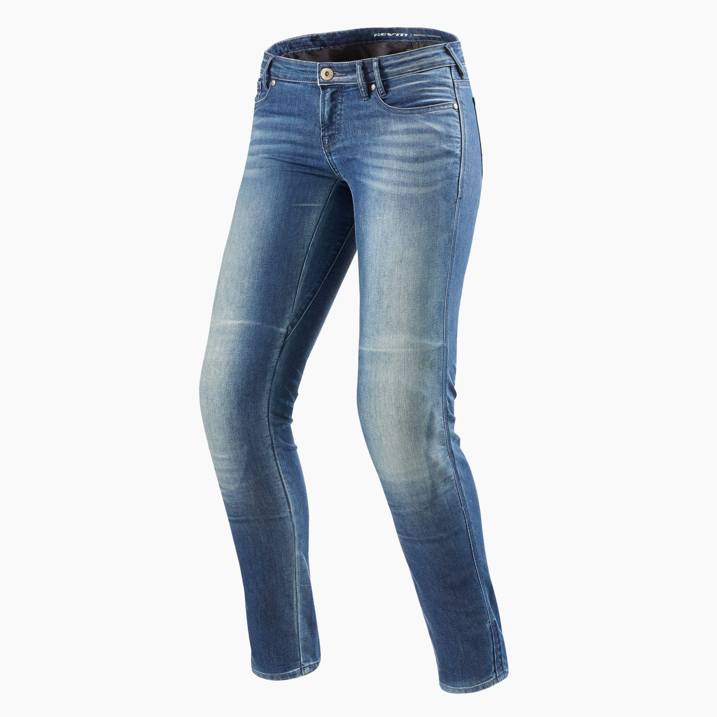 Revit Westwood Ladies Jeans