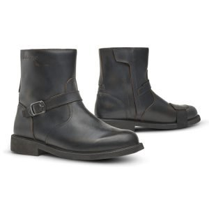 Forma Bolt Dry Boots